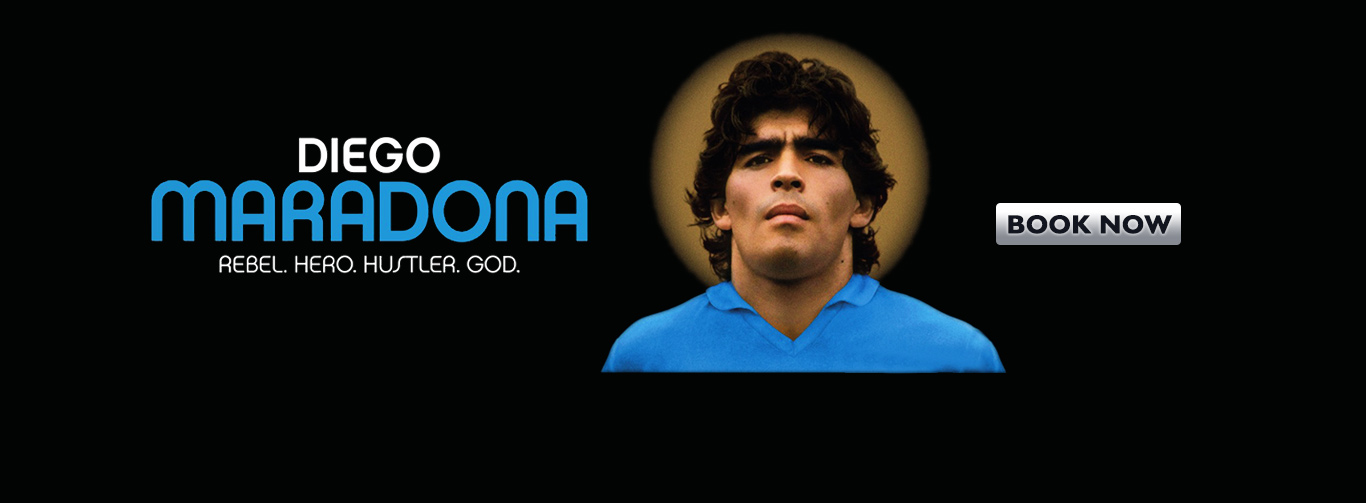 Diego-Maradona-English-