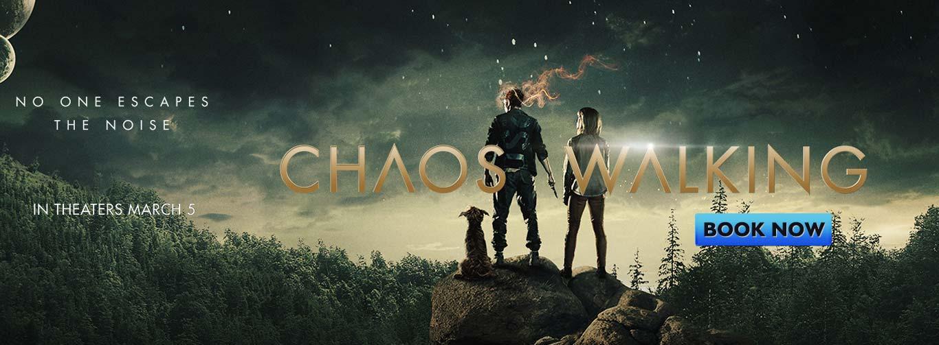 Chaos-Walking-English-